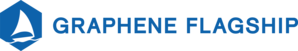 Graphene Flagship - Image: Graphene Flagship logo