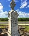 Grave of Metta Sophie.jpg