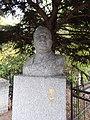 Grave of Stepan Shtan'ko 2019 (4).jpg
