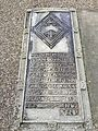 Grave of Susan, Countess of Cassillis.jpg
