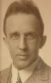 Graves-Samuel Monroe abt 1915.png