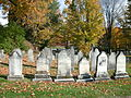 Graves in Pownal Center, Vermont.jpg