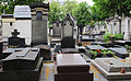 Graves on Montparnasse.jpg