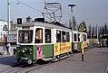 Graz-gvb-sl-6-tw-968069.jpg