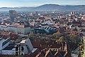 Graz Kunsthaus und Wetzelsdorf-2464.jpg