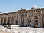 Great Aleppo mosque 176.jpg