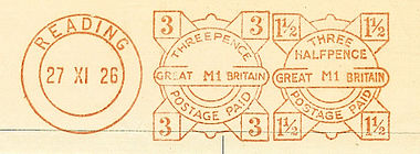 Great Britain stamp type A8b + A8.jpg