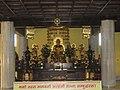 Great Buddha Statue, Buddha Gaya and surrounding places- IRCTC 2017 (27).jpg