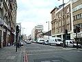 Great Eastern Street, London EC2 - geograph.org.uk - 1769184.jpg