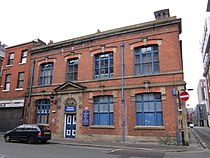 Greater Manchester Police Museum.jpg