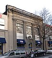 Greater NY Savings Bank 5 Av 9 Bk jeh.JPG