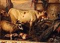 Grechetto, la maga circe, 1651 ca. 02.JPG
