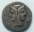 Greece, 4th century BC - Litrae - 1917.986 - Cleveland Museum of Art.jpg