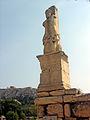 Greece-0259 (2215889274).jpg