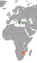 Greece Zimbabwe Locator.png