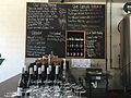 Green Beacon Brewing Company 12.JPG