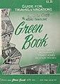Green book 1959.jpg