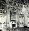 Green hall of Novo-Mihailovsky Palace.jpg