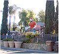 Greenspot Road Curiosity House, Mentone, CA 6-24-12c (7455161452).jpg