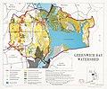 Greenwich Bay watershed LOC 96683913.jpg