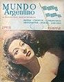 Greer Garson Mundo Argentino.jpg
