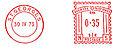 Grenada stamp type 1.jpg