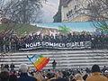 Grenoble Charlie P1070529.JPG