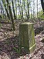 Grenzstein 90 KS KP.jpg