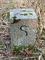 Grenzstein Buchrain Nr 98 Rückseite.jpg