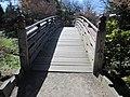 Gresham, Oregon (2021) - 041.jpg