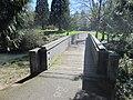 Gresham, Oregon (2021) - 073.jpg