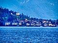Griante Vista sul Lago di Como & Bellagio 09.jpg