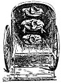 Grierson 147 Carro-ambulancia de 2 ruedas (Picard).jpg