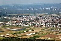 Griesheim (Hessen Luftbild) 107.jpg