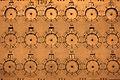 Grillet arithmetical machine-CnAM 798-1-IMG 6495.JPG