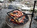 Grilling sausages.jpg