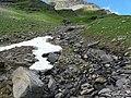 Grindelwald, Switzerland - panoramio - Tedd Santana (8).jpg