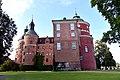 Gripsholm Castle, Mariefred, Södermanland, Sweden.jpg