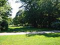 Großer Garten8.jpg