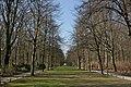 Großer Tiergarten, Berlin.jpg