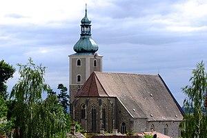 Großrußbachm_Pfarrkirche-2.jpg