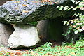 Großsteingrab Lehnstedt 1 04.JPG