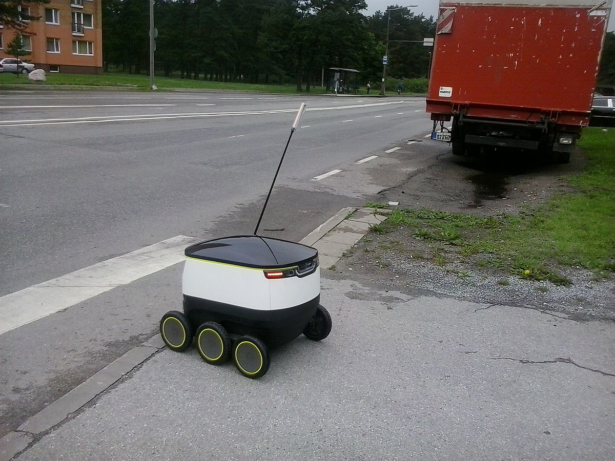 Grocery delivery rover by starship.xyz.jpg