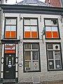 Groningen Peperstraat 19.JPG