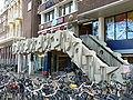 Groningen VDZ 02.JPG