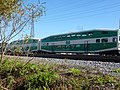 Groovy GO Train passing the Distillery District, 2013 10 11 (7).JPG - panoramio.jpg