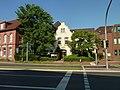 Grosse-muehlenwall-strasse-23.jpg