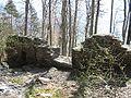 Grottenstein Mauerinnen.jpg