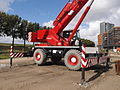 Grove RT600E Rough Terrain Crane p3.JPG