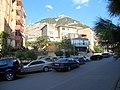 Grumbullimi, Lezhë, Albania - panoramio (2).jpg